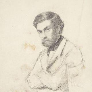 루벤스의 초상
