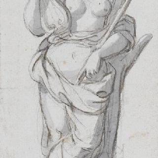 시의 여신