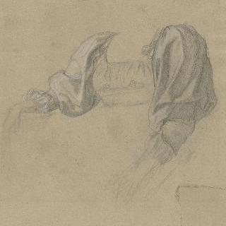 체르바라의 여인 의상