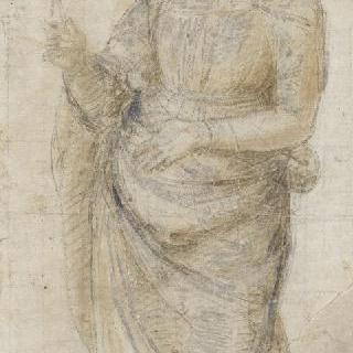 성녀 아폴린
