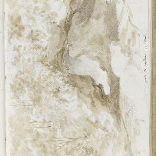 앨범 : 티볼리의 포세이돈 동굴