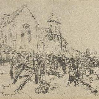 1914년 뢰브