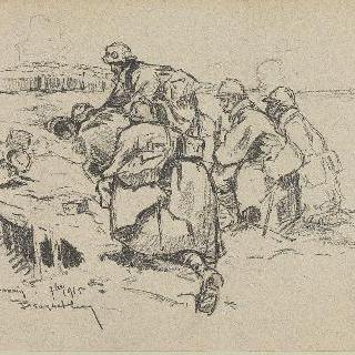 1915년 수앵