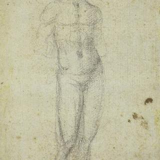성 세바스티아누스