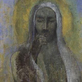 침묵의 그리스도