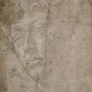 천사의 얼굴