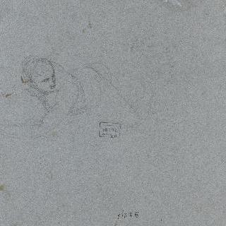 명성 이미지