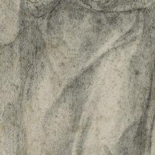 십자가 발 밑의 성 요한