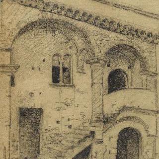 이탈리아 왕궁