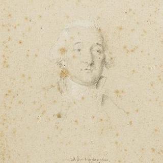 루이 필립 조제프 도를레앙, 루이 필립 왕의 아버지