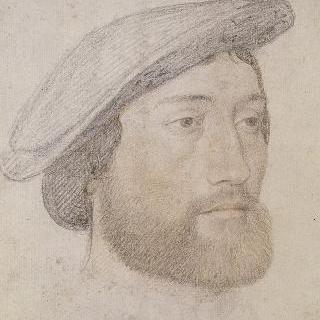 장 드 댕트빌, 폴리시 영주 (1504-1557)
