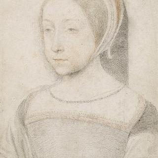 르네 드 프랑스 (1510-1575), 페라르와 샤르트르의 공작부인