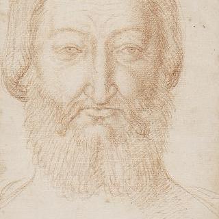 프랑수아 1세, 프랑스 왕 (1494-1547)