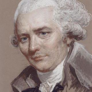 피에르 앙브루아즈 쇼들로 드 라클로 (1741-1803), 소설가
