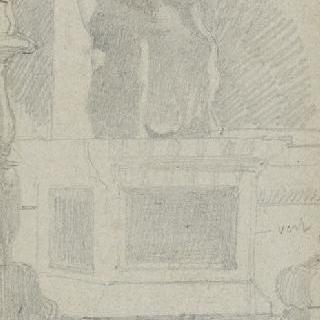 바티칸의 성 베드로 동상