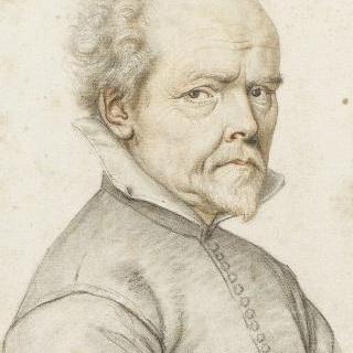 올리비에르 르페브르, 오르메송의 영주