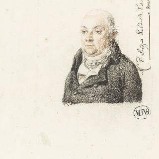피에르 솔빈
