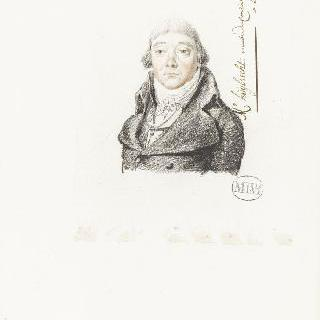 위지브르스트, 앙베르의 시의회의 의원