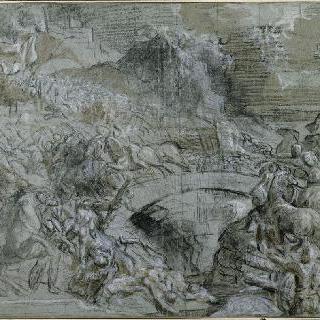 스폴레트의 전투