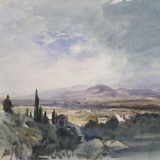 1847년 5월 1일 프라토