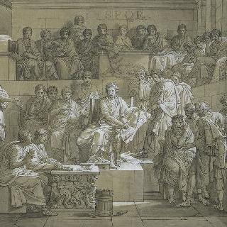 리가리우스의 판결