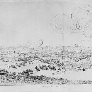 베르탱겐 전투 (1805년 10월 8일)