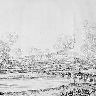 엘싱겐 전투 (1805년 10월 14일)