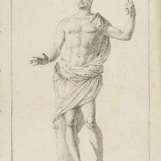 로마 황제