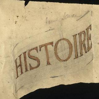 소르본느 대학 : 위원회실 : 역사