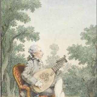 오스트리아 음악가 코홀