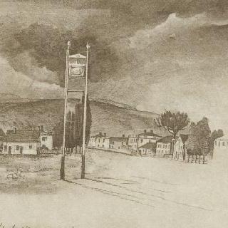 그린필드 (1816년 8월 18일)