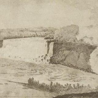 나이아가라 폭포