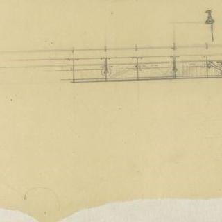 움베르 드 로망의 콘서트 홀, 발코니