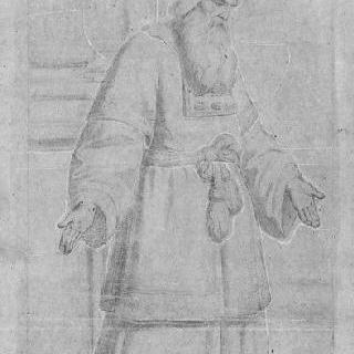 유대인 대사제