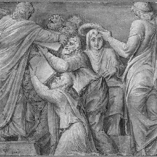 리쿠르고스와 누마