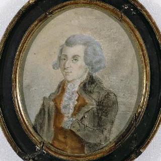 프랑수아 니콜라 제오나르 뷔조, 국민의회 의원 (1760-1794)