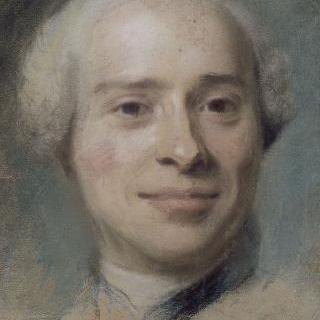 장 르 롱 달랑베르 (1717-1783)