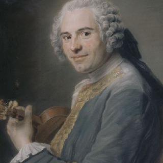 장 조제프 카사네아 드 몽동빌 (1711-1772)