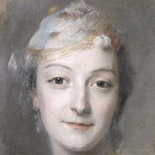 마리 펠 (1713-1794)