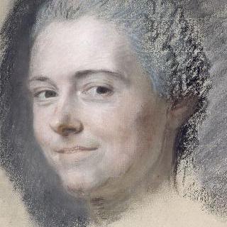 마리 안 보토 (1714-1796)