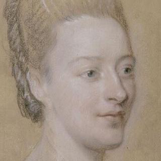 이자벨 드 샤리에르 (1740-1805)