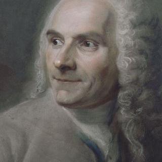 장 르스투 (1692-1768)