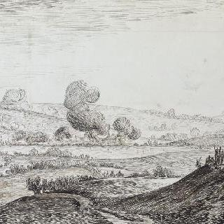 1806년 10월 14일 아베르스테트 전투