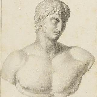안티노우스