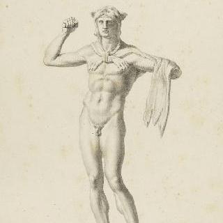 헤라클레스