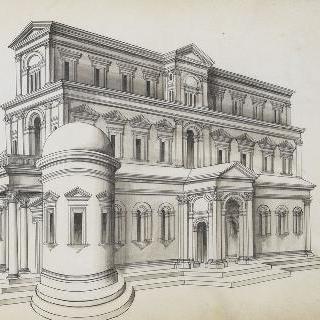 고대 사원