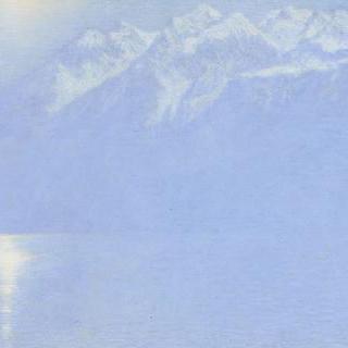 레만 호수