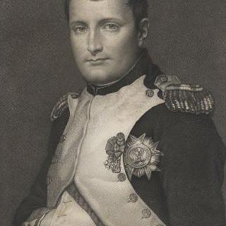 나폴레옹 대제