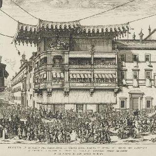 로마 축제