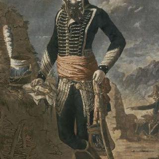 마르소 장군 (1769-1796)